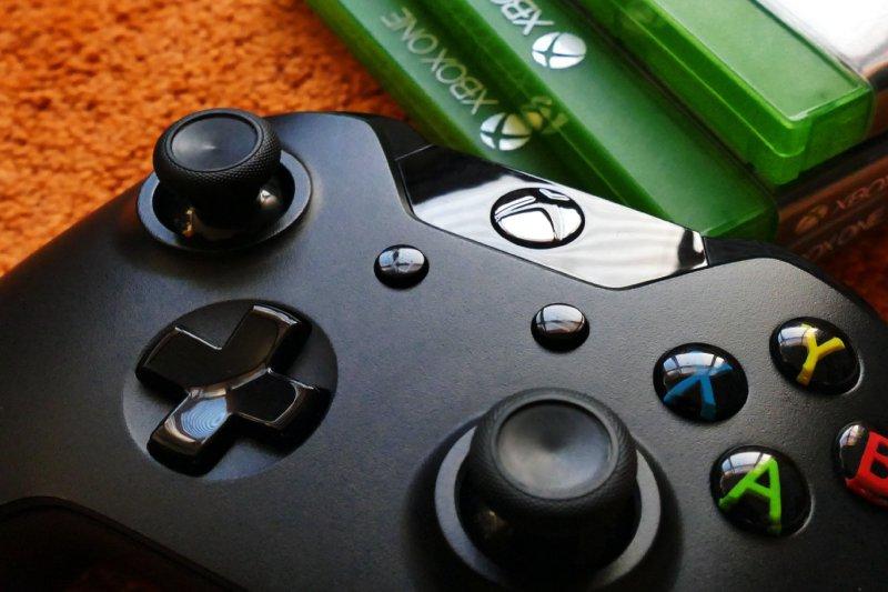 Top Jeux Xbox
